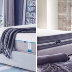 Sealy vs Beautyrest Mattress