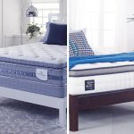 Serta vs King Koil Mattress