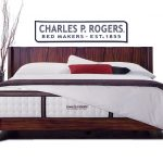 Charles P. Rogers Mattress Review